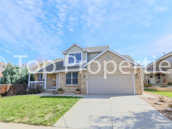 12436 Columbine Way, Thornton, CO 80241 | Zillow