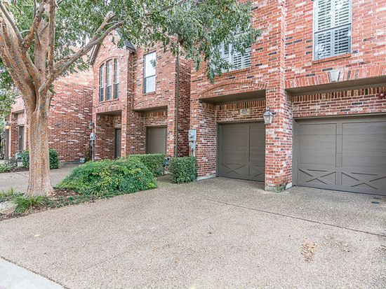 Rooms For Rent Addison Tx
