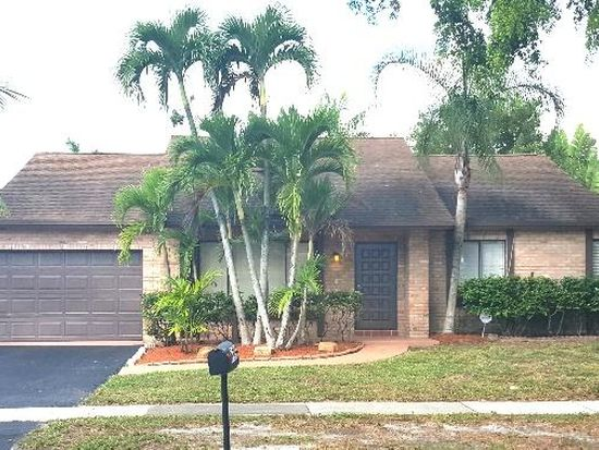 5169 sw 87th ave cooper city fl 33328 zillow rh zillow com