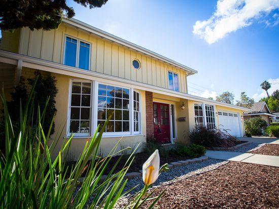 7352 Van Buren St, Ventura, CA 93003 | Zillow