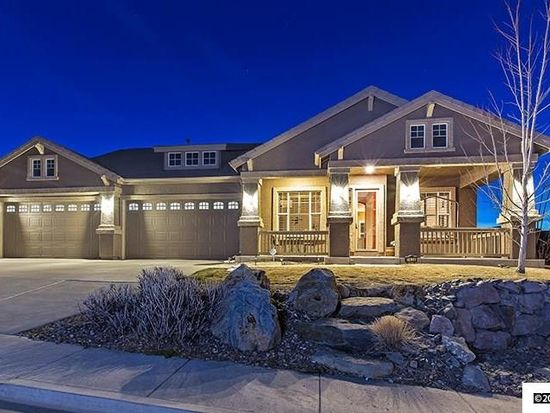 5630 n white sands rd reno nv 89511 zillow