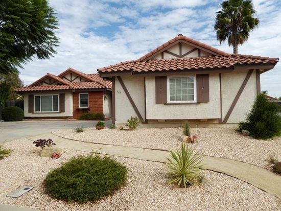 949 briant st san marcos ca 92069 zillow