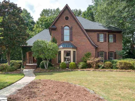 - 11 Knightsbridge Dr, Simpsonville, SC 29681 Zillow