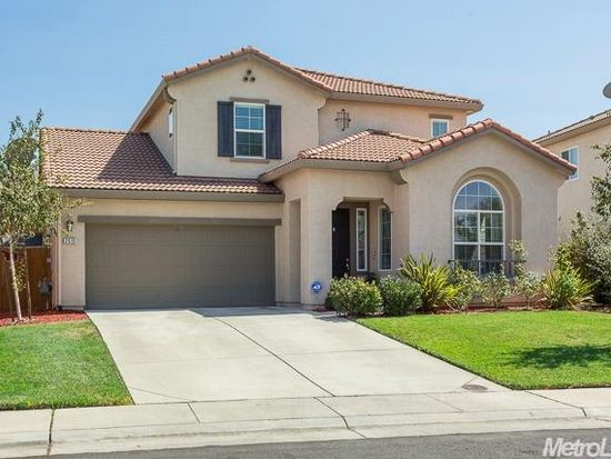 Perfect 9525 River Rose Way Sacramento Ca 95827 Mls 17067250 Estately
