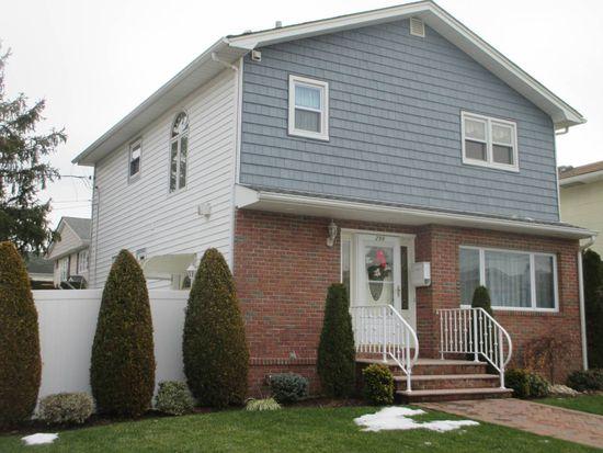 299 Wainwright Ave, Staten Island, NY 10312 | Zillow