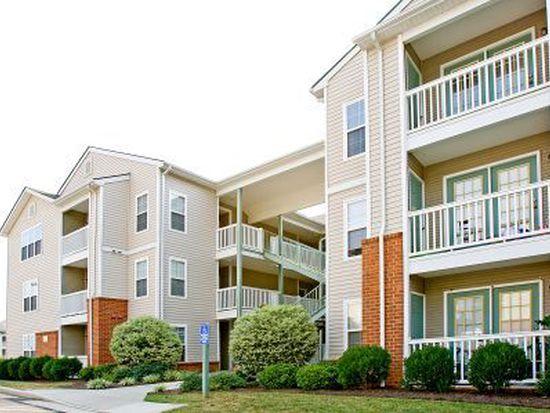 Vistas at Dreaming Creek Apartments - Lynchburg, VA | Zillow