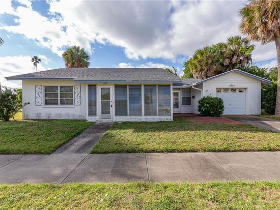 Phenomenal 31 Island Dr Clearwater Fl 33767 Zillow Beutiful Home Inspiration Ommitmahrainfo