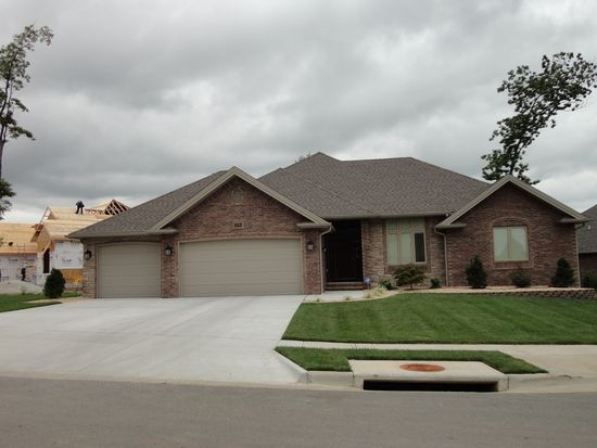 2276 w darby st springfield mo 65810 zillow solutioingenieria Image collections