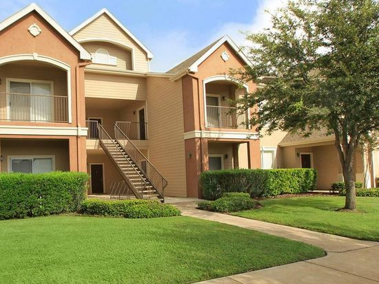 Las Palmas Apartment Rentals Brownsville Tx Zillow