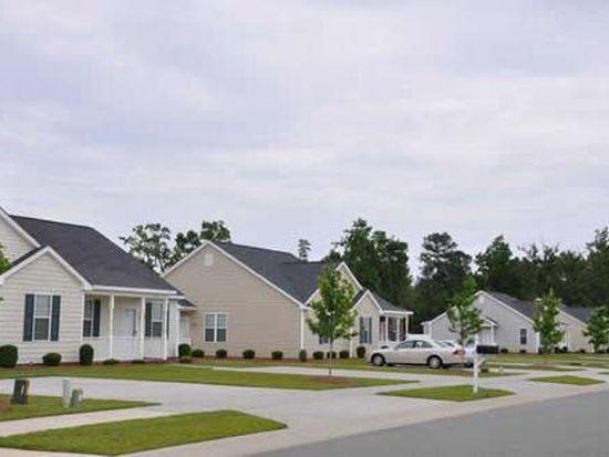 Windsor Creek Apartment Rentals Goldsboro Nc Zillow