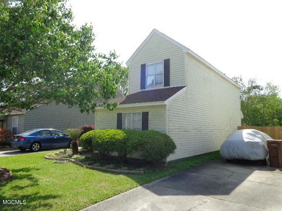 11053 Windsor Hill Dr, Diberville, MS 39540 | Zillow