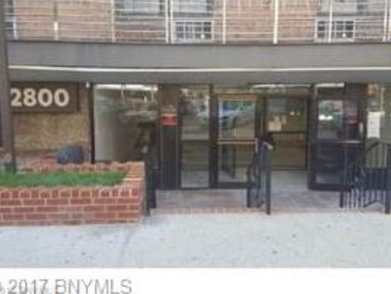 2800 Emmons Avenue Subway Map.2800 Coyle St Apt 417 Brooklyn Ny 11235 Zillow