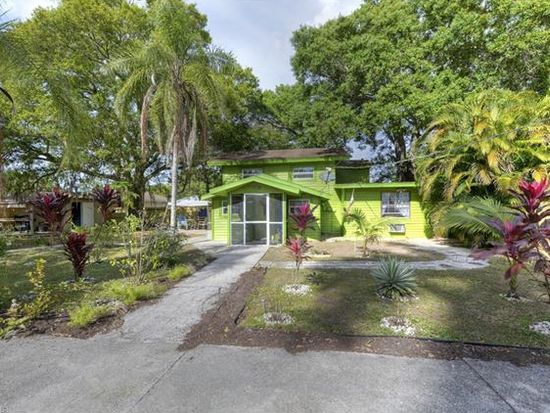 4023 Woodside Ave, Fort Myers, FL 33916 | Zillow
