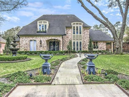 5523 Pine Arbor Dr, Houston, TX 77066 | Zillow