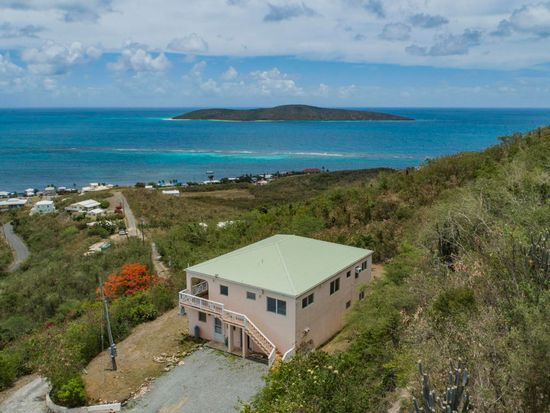 zillow st croix virgin islands