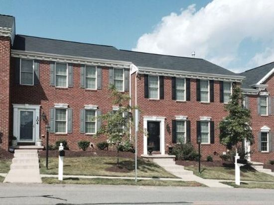 302 Marshall Heights Dr # 302, Wexford, PA 15090   Zillow