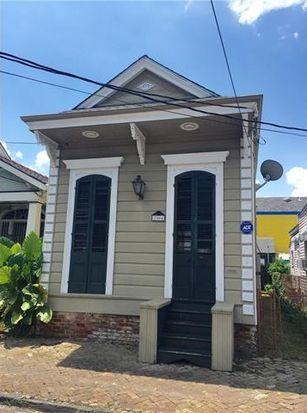 2504 burgundy st new orleans la 70117 zillow sciox Image collections