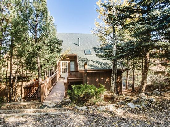 3116 Sulky Ln, Evergreen, CO 80439 | Zillow