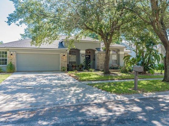 3810 Saddle Ridge St, Valrico, FL 33596 | Zillow