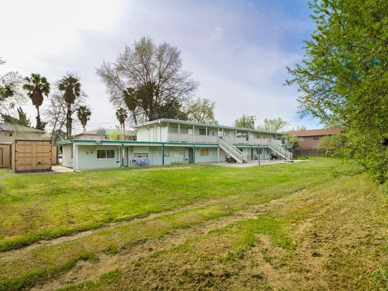 5968 Park Ave, Linda, CA 95901 | Zillow Zillow Maps Real Estate on