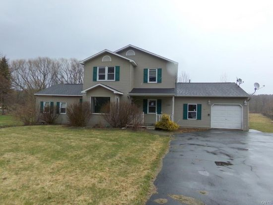 homes for sale in sullivan new york zillow best house interior today u2022 rh chatii co