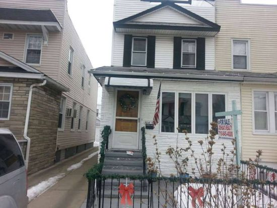 10458 109th st queens ny 11419 zillow rh zillow com