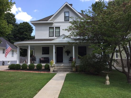 810 s fremont ave springfield mo 65804 zillow solutioingenieria Image collections