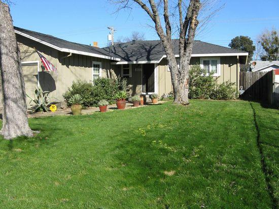 2533 Furmint Way, Rancho Cordova, CA 95670 - Zillow