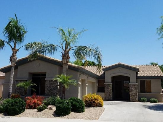 14569 w merrell st goodyear az 85395 zillow