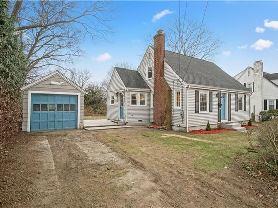 48 draper ave warwick ri 02889 zillow solutioingenieria Choice Image