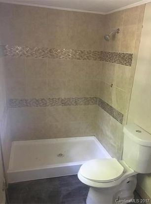 W Th Ave Gastonia NC Zillow - Bathroom remodel gastonia nc