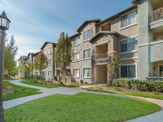 Marvelous Promenade At Town Center Apartments   Valencia, CA | Zillow