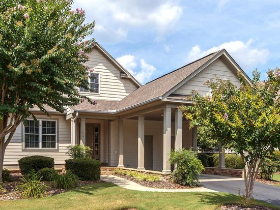 162 Starland Ln, Southern Pines, NC 28387 | Zillow