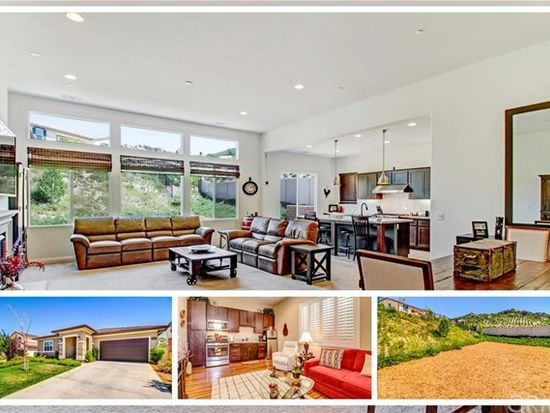 30668 Stage Coach Rd, Menifee, CA 92584 | Zillow