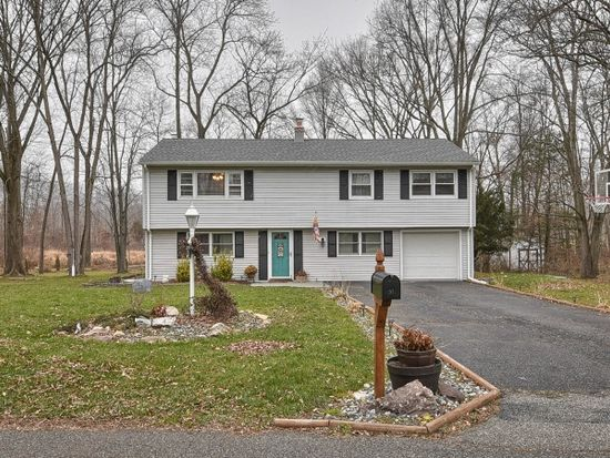 37 adelaide ter west milford nj 07480 zillow rh zillow com