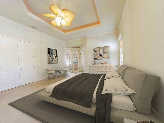 Bedroom Furniture Gainesville Fl 1228 sw 104th st, gainesville, fl 32607 | zillow