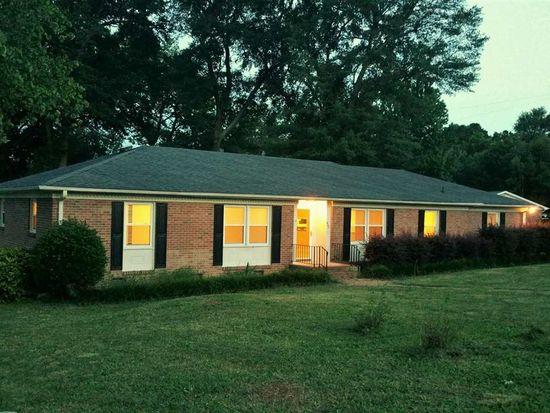 Charmant 402 Harden Rd, Anderson, SC 29621   Zillow