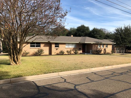 Image result for wooded acres drive  waco tx
