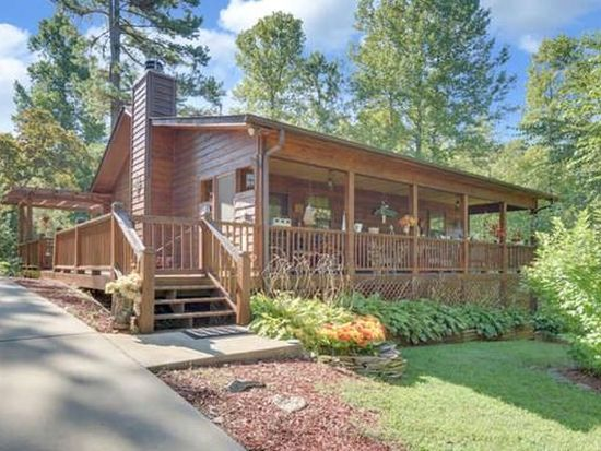 com vacation from usa cabins rental cabin murphy nc vrbo pin in