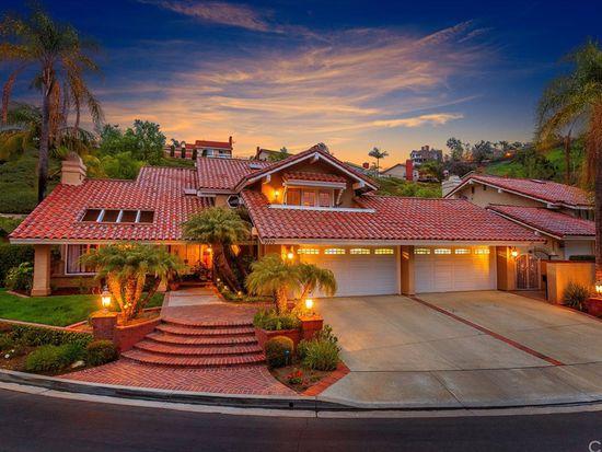 1030 S Via De Rosa, Anaheim, CA 92807 | MLS #PW18075845 | Zillow