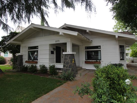 2273 5th St La Verne Ca 91750 Zillow