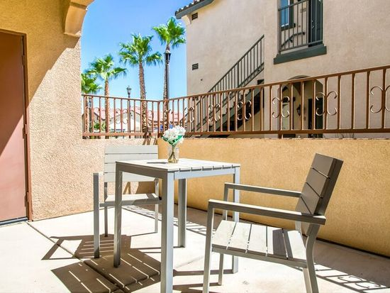 Riverton of the High Desert Apartments - Victorville, CA | Zillow