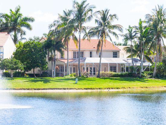 10391 Peachtree Cir, Palm Beach Gardens, FL 33418 | Zillow