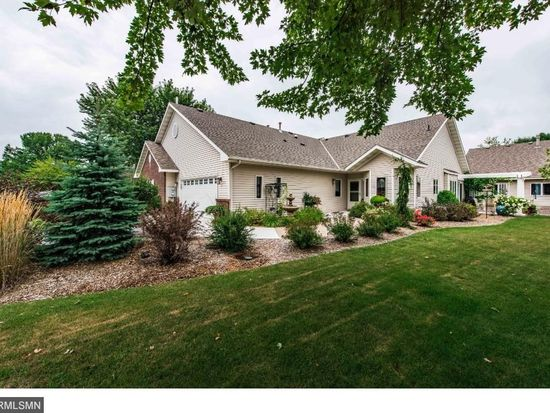 & 159 Cardinal Ln Clearwater MN 55320 | Zillow