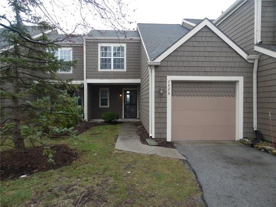 St Louis Refinance Mortgage Lenders - Local Home Loan Lenders
