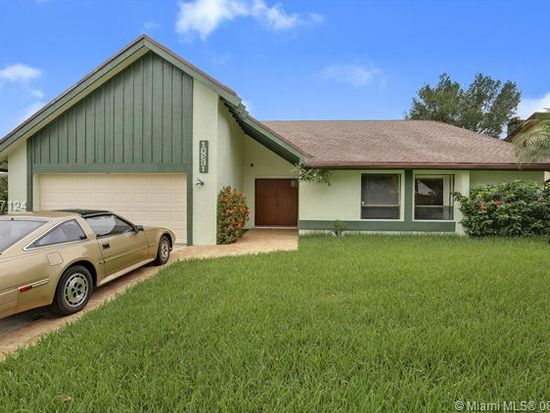 10231 nw 24th ct pembroke pines fl 33026 zillow