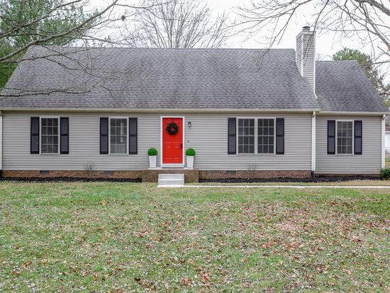 4141 Premier Dr, Murfreesboro, TN 37128 | Zillow