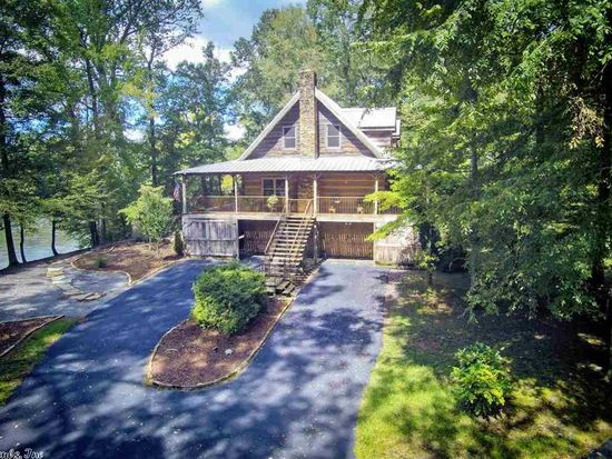 1503 Riverview Dr, Malvern, AR 72104 | Zillow