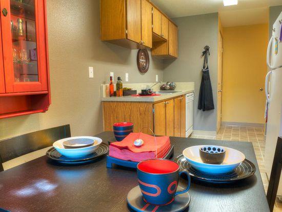 Cascades apartment rentals vancouver wa zillow - 2 bedroom apartments in vancouver wa ...