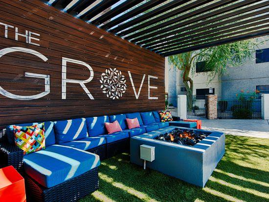 The Grove Deer Valley Apartment Rentals   Phoenix, AZ | Zillow
